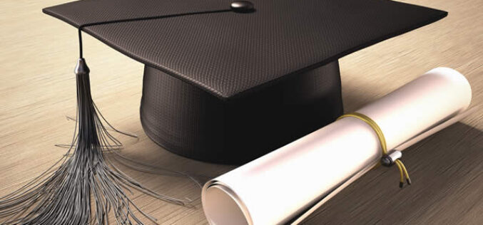 4 Reasons to Apply for a Master's Degree