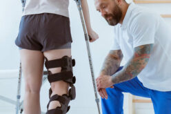Personal Injury: How to Make Sure You Recover Financially