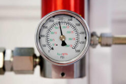 What Is a Mass Flow Meter and How Does It Work?