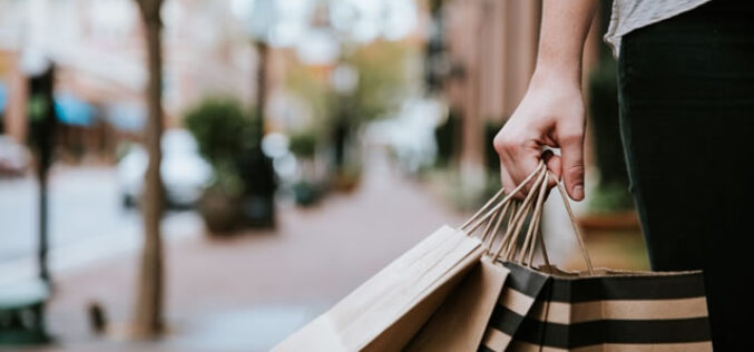 How to Ensure That Your Store Catches Customers' Eyes