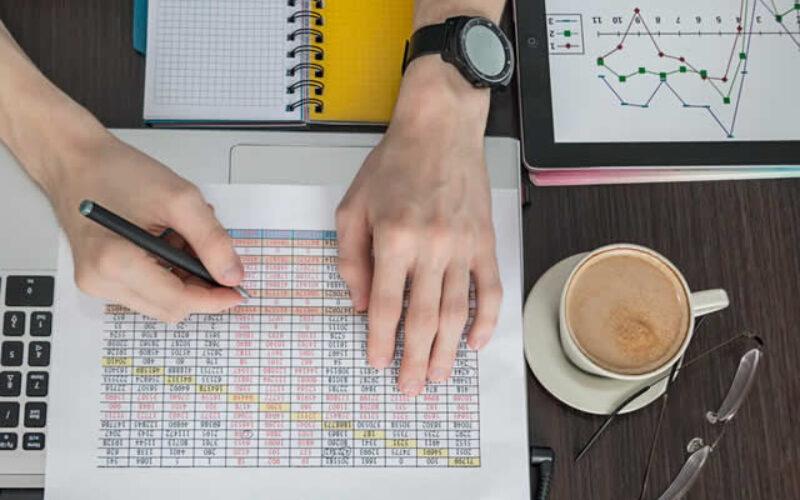 Communication Checklist for Financial Advisors
