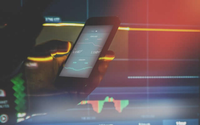 5 Ways You Can Save On Your Forex Trading Course