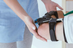 Workplace Injuries: How to Make Sure You Recover Financially