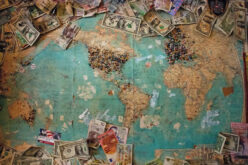 Top 5 International Payment Tips For Businesses