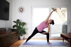 How to Balance Your Motherhood and Fitness
