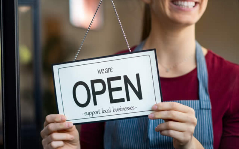 4 Steps for Small Businesses to Stay Ahead of Their Bills During COVID