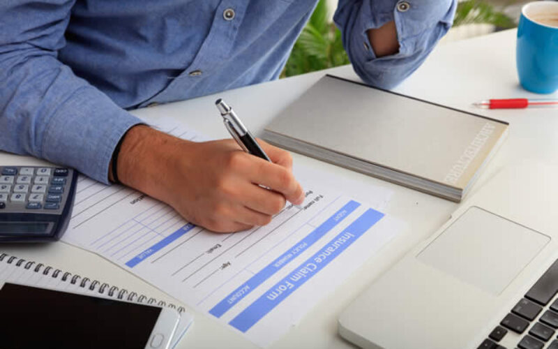 Reasons Your Life Insurance Policy Could Be Denied