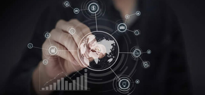 The Top 3 Technology Trends for Businesses in 2020