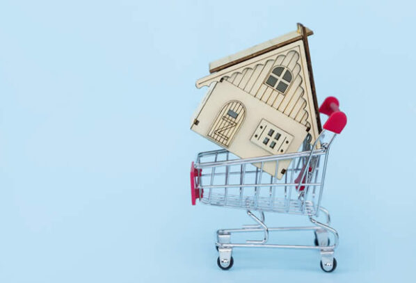 Buying a Home? How it Impacts Your Personal Finances
