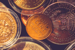 Collections That Can Benefit You Financially in the Future