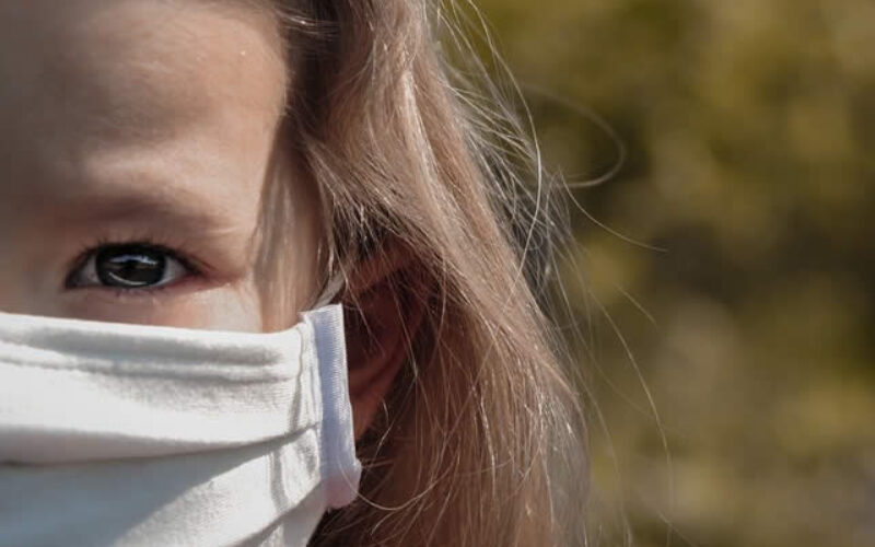 How the COVID-19 Pandemic Affects Recent College Graduates