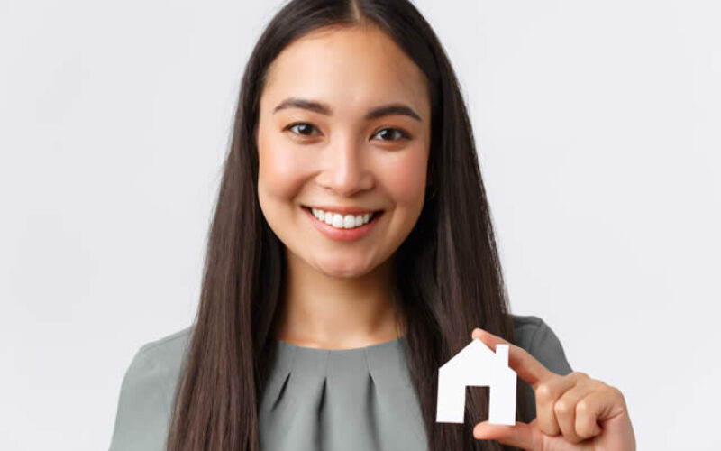 Criteria to Look at to Find a Home Insurance Policy That Will Actually Protect You