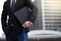 Why Now Could Be the Best Time for Entrepreneurs to Get an MBA