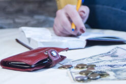 How Effective Money Management Can Lead to Happy Habits