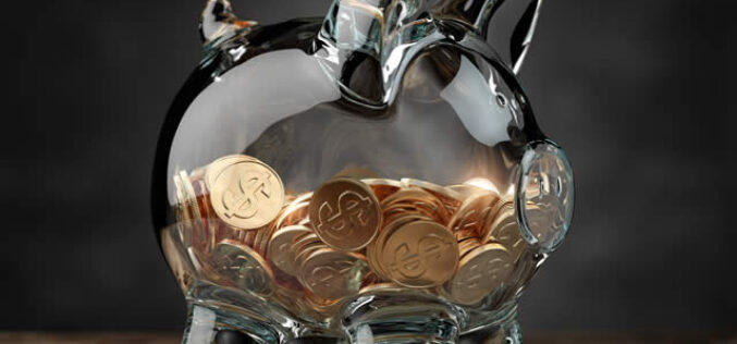 A Beginner's Guide to Saving for Retirement