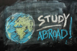 Should Your Travel Abroad for School? And How to Plan for It