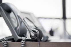 Top Benefits to Switching to VOIP