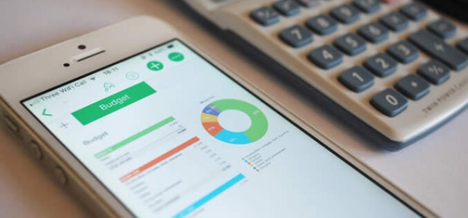 The 7 Best Budgeting Apps to Try