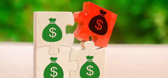 How to Negotiate a Debt Settlement on Your Own