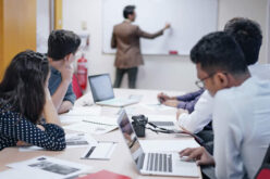 Top Resources for Educators to Help Improve Their Teaching