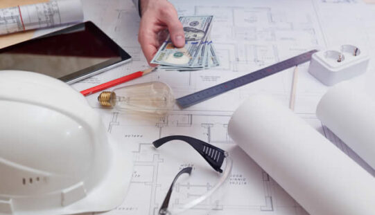 How to Finance for Major Home Improvements