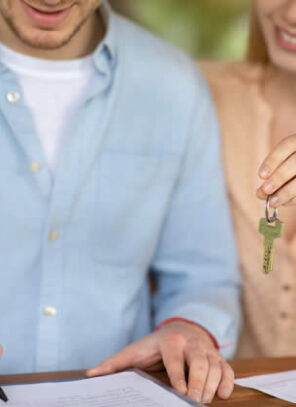 4 Things Long-Time Renters Should Know About Their First Mortgage