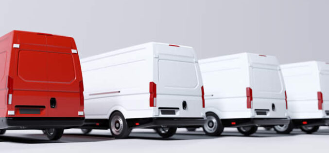 4 Services That Save Money With Company Fleet Management