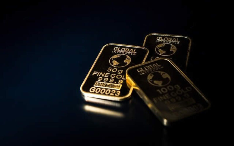 Information Regarding the Cost to Start a Gold IRA