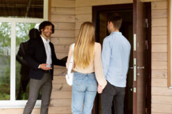 How to Prepare the Real Estate for Sale and Save Money While Doing It