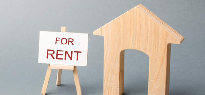 What To Know Before Renting Your First Apartment