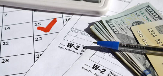 How to Ensure Tax Debt Relief in 2021