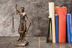 How to Find An Attorney to Suit Your Legal Needs