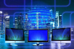4 Things Work-at-Home Employees Should Know About High Speed Internet