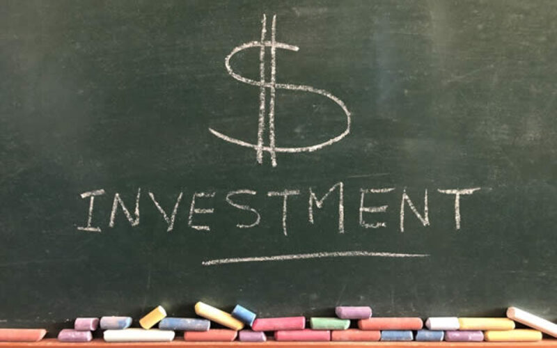 Important Things to Know Before You Start Investing