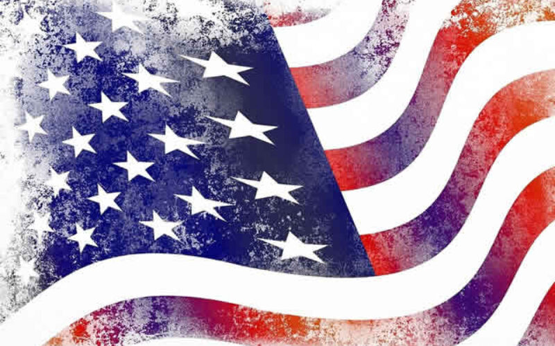 Understanding the Evolution of the American Flag