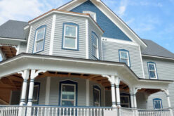 How Much Will the Age of Your New Home Affect Your Maintenance Costs?