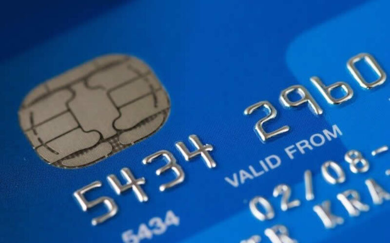 Credit Repair: How to Do it Yourself