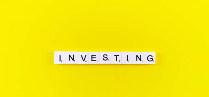 5 Things You Must Learn Before You Start Investing