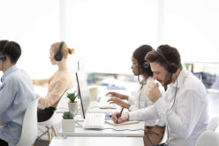 Tips for Working with American Call Centers