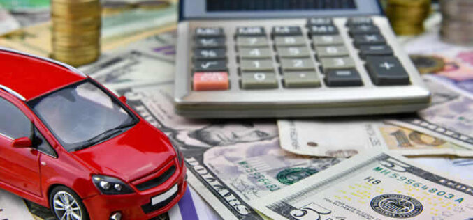 To Lease or Buy A Car – That Is the Question