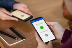 How Mobile Apps Are Changing the Financial World