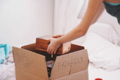 5 Tips to Make Your Move Easy and Cost-Efficient