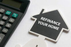 3 Big Reasons You Need to Refinance Your Home