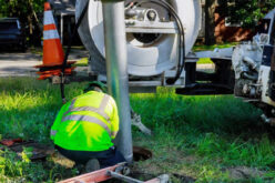 4 Things You Should Know About Sewer Line Rupture and Repair