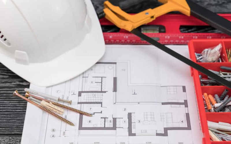Workplace Safety Tips To Share With Your Employees