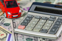 How to Take on a Car Payment in Your Monthly Budget