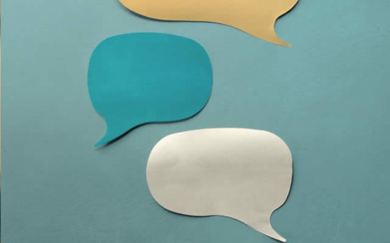 Careers That Require Good Communication Skills