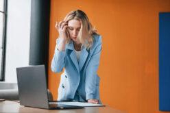 3 Interesting Ways to Earn Money Online
