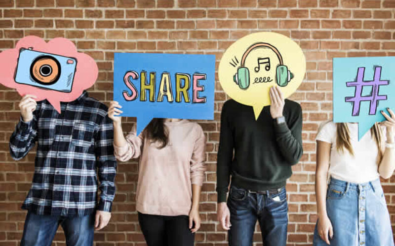 Why Social Media Can Have a Major Impact on Your Business