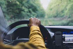 Jobs for People Who Love Driving